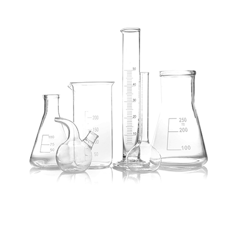 Przemysłu chemicznego