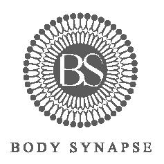 BodySynapse