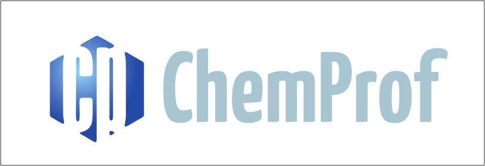 ChemProflogofull