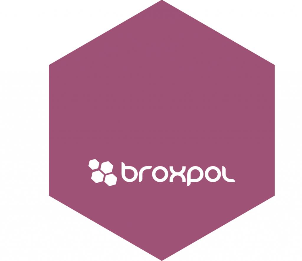broxpol