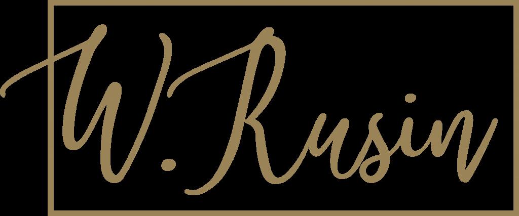 rusin