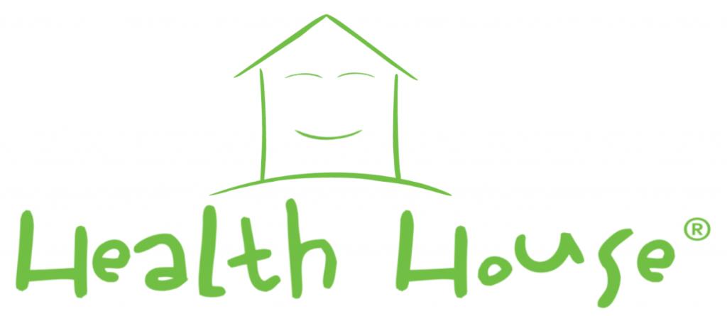 Health House